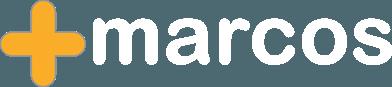 Mas Marcos Logo