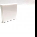 A 106 Ultra White